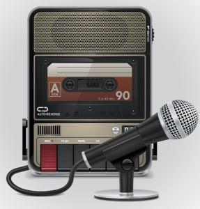 VectorcassetterecorderwithmicrophoneXXLicon_ed2cf33f-6f55-4516-9